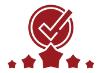 locked-folder-icon